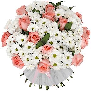 Новочеркасск. доставка цветов